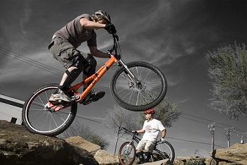 trialbiking_1
