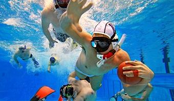 underwater-rugby_1