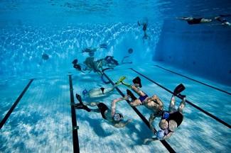 underwater-rugby_3