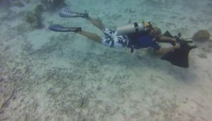 underwater_boarding