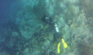 underwater_boarding_1