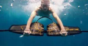 underwater_boarding_2