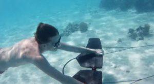 underwater_boarding_3