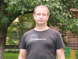 vladimir_bobylev
