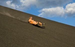 volcano_boarding_1