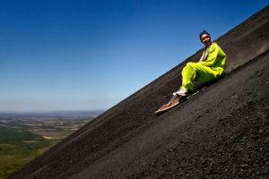 volcano_boarding_2