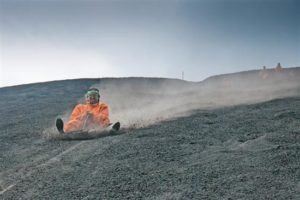 volcano_boarding_3