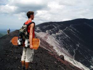 volcano_boarding_4