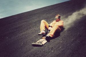 volcanoboarding_sport