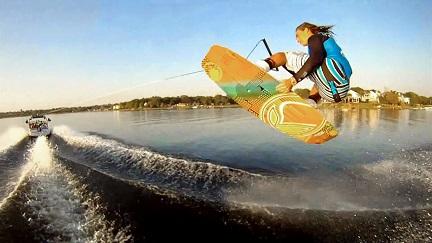 wakeboard_3