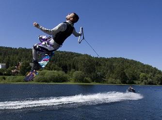 wakeboard_4