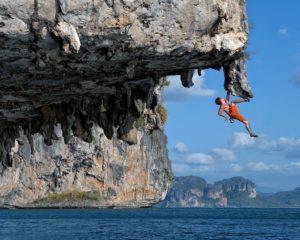 water_climbing_1