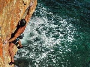 water_climbing_2