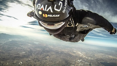 wingsuit_3