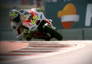FIM_Road_Racing_World-Championship_Grand_Prix_1