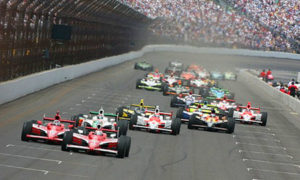 Indy-500_1