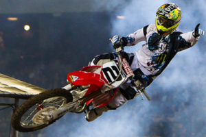 Jeremy McGrath_1