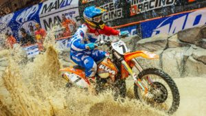 enduro_cross_2
