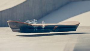 hoverboard_lexus