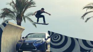 hoverboard_lexus_1