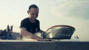hoverboard_lexus_2
