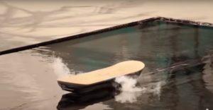 hoverboard_lexus_4