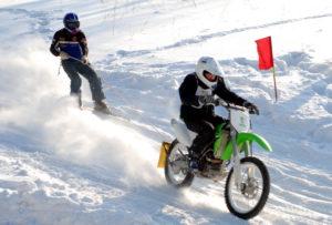 moto_skijoring_1