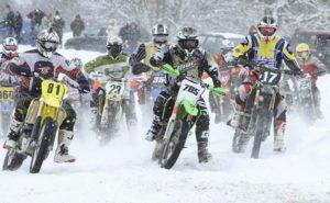 moto_skijoring_2