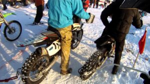 moto_skijoring_3