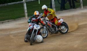motoball_4