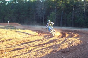 motocross_country