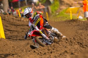 motocross_country_1