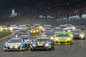 nurburgring_24_hours