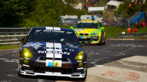 nurburgring_24_hours_1
