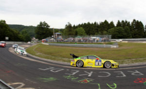 nurburgring_24_hours_2