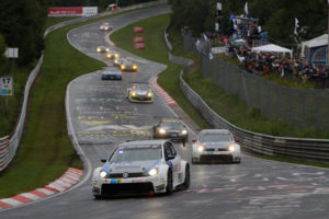nurburgring_24_hours_3
