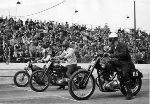 old_racing_motorcycles
