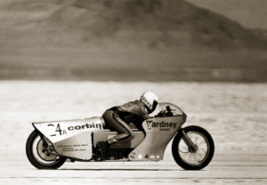 speed_record