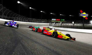 Indy_Car_Racing_League
