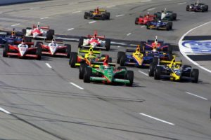 Indy_Car_Racing_League_2