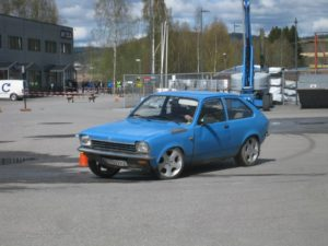 autoslalom_2