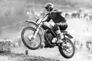 classic_motocross