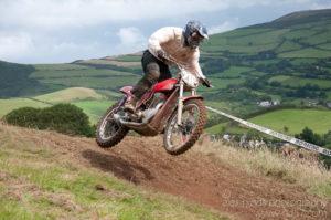 classic_motocross_1