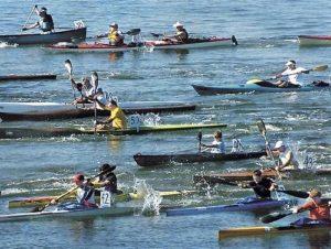 first_championat_kayaking
