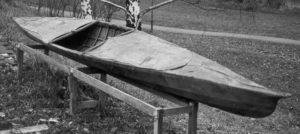 first_kayak