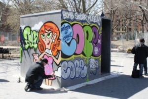 graffiti_bombing