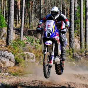 rally_raid_motorcycle