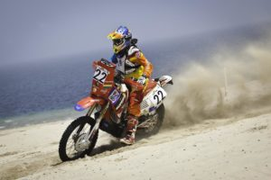 rally_raid_motorcycle_1
