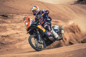 rally_raid_motorcycle_2
