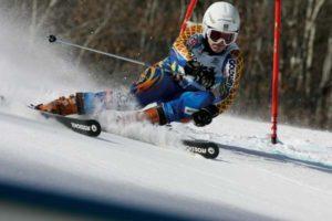 gornolyzhnyj-sport